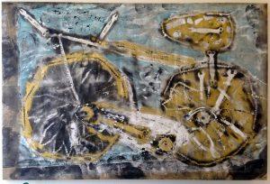 Tour de france 1903